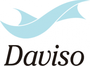 Daviso