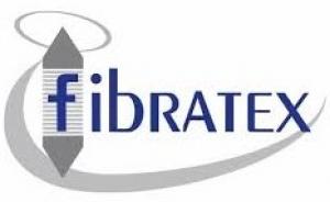 Fibratex