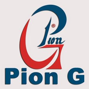 Pion G