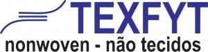 Texfyt