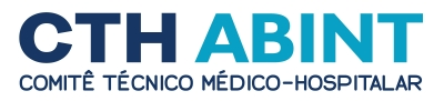 CTH – Comitê Técnico Médico-Hospitalar
