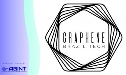 https://www.graphenebrazil-tech.com.br/