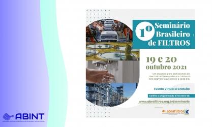 https://www.abrafiltros.org.br/seminario/