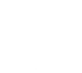 Graphene Brazil Tech