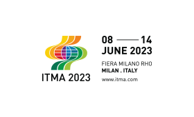 ITMA 2023 Textile & Garment Technology Exhibition