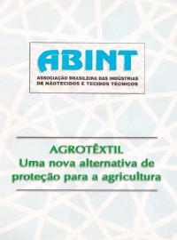 Agrotêxtil