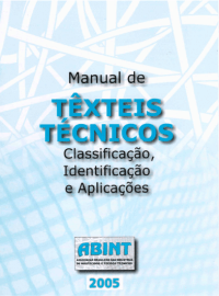 Manual de Têxteis Técnicos